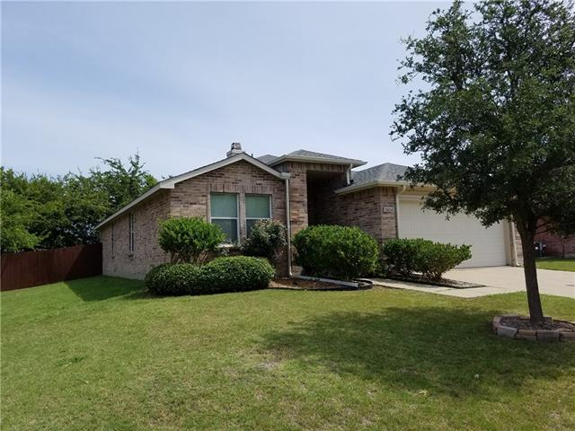 Photo of 5604 Coldwater Drive  McKinney  TX