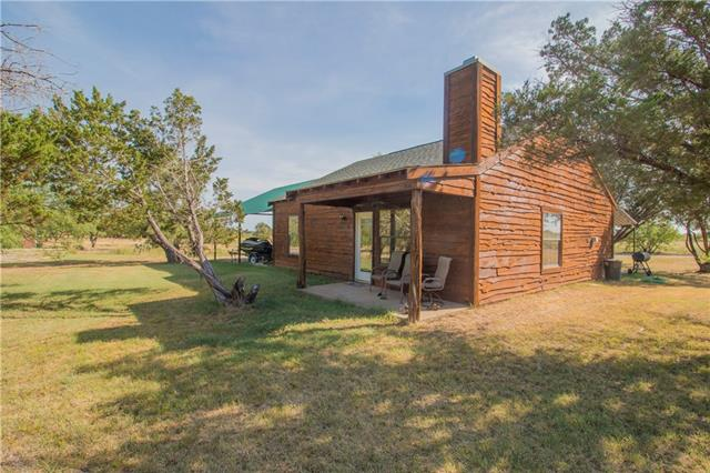 Photo of 101 Hideaway Drive  Strawn  TX