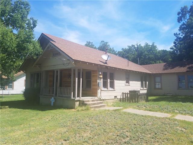 Photo of 1201 Abbott Avenue  Hillsboro  TX