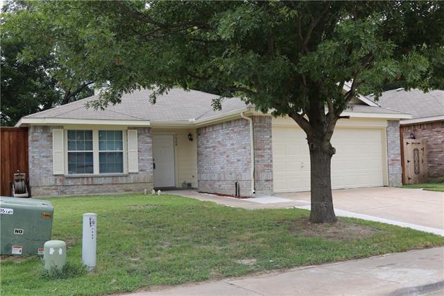 Photo of 7948 Harmony Creek Road  Dallas  TX