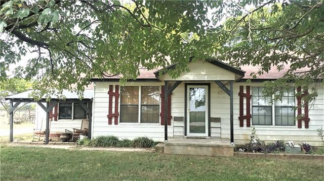 Photo of 368 Hcr 3134 N  Hillsboro  TX