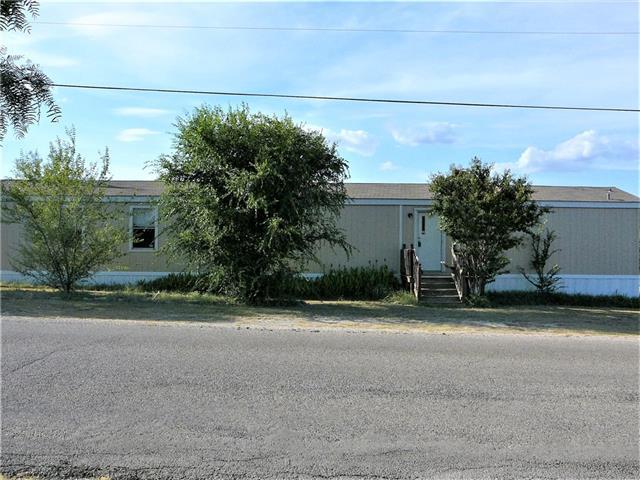 Photo of 706 Comanche Cove Drive  Granbury  TX