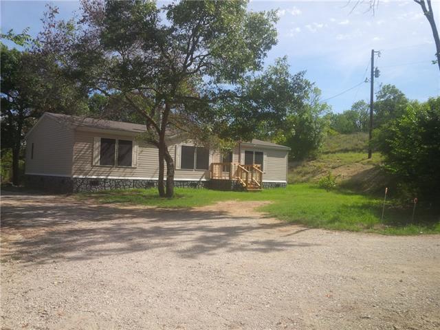 Photo of 7343 Hutcheson Hill Road  Springtown  TX