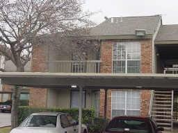 Photo of 18333 Roehampton Drive  Dallas  TX