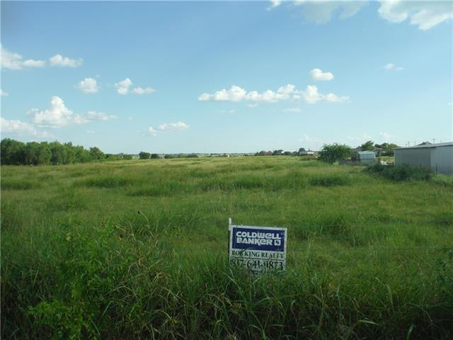 9749 County Road 913 Godley, TX 76044