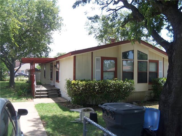Photo of 4458 Marcell Avenue  Dallas  TX