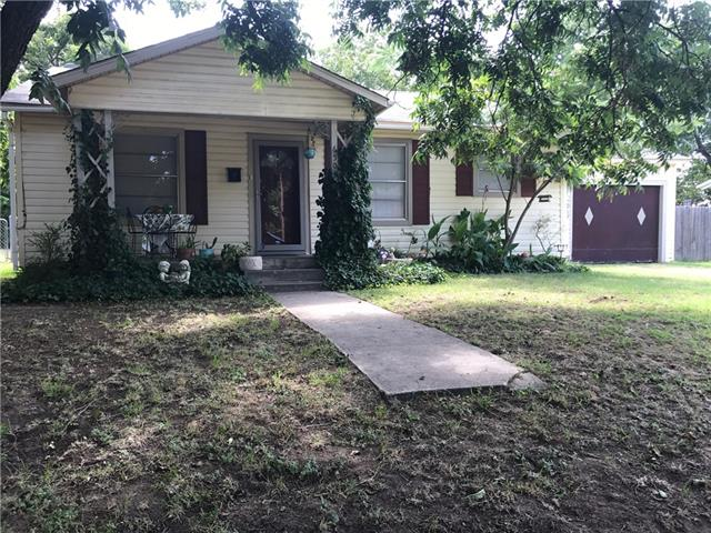 Photo of 650 S Third Avenue  Stephenville  TX