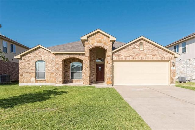 Photo of 10212 Marigold Lane  Waco  TX