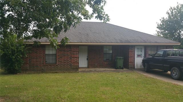 Photo of 1407 CR 32220  Sumner  TX