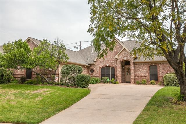 Photo of 3304 Merrimack Lane  Flower Mound  TX