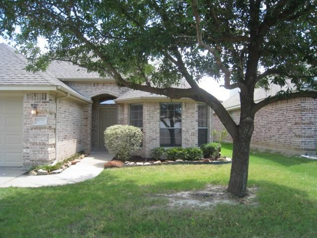 Photo of 9020 Winding River Drive  Fort Worth  TX