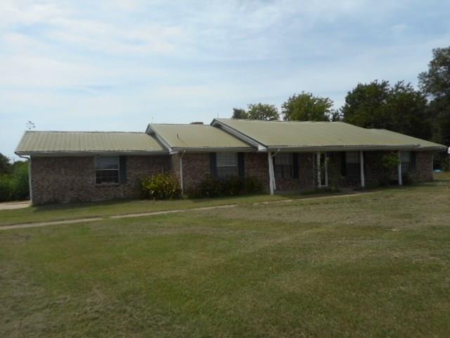 Photo of 4371 Farm Road 1567  Sulphur Springs  TX