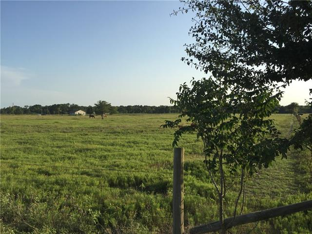Photo of 16302 County Road 4100 SE  Kerens  TX