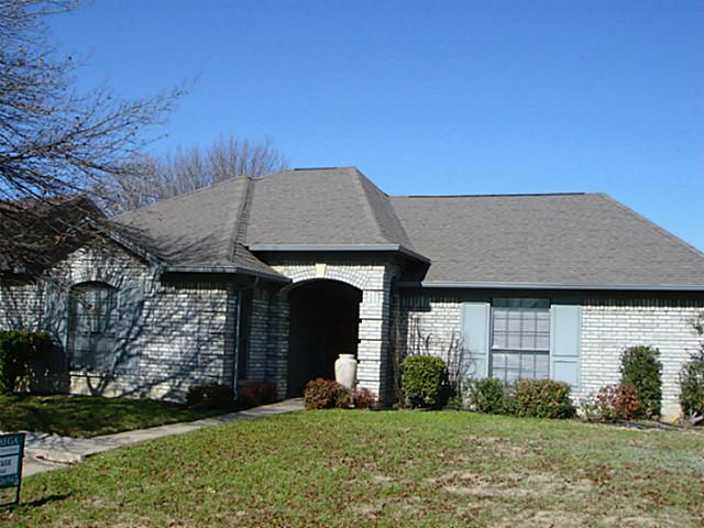 Photo of 1537 Glenmore Drive  Lewisville  TX