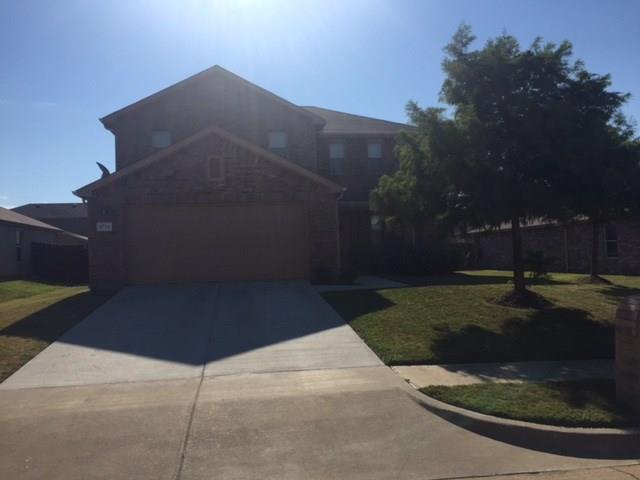 Photo of 4714 Bridlewood Lane  Balch Springs  TX