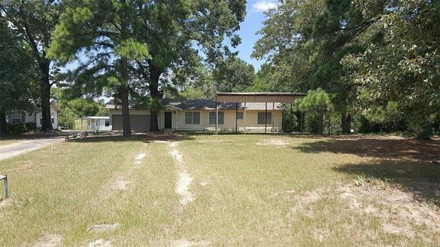 Photo of 200 County Road 2118  Quitman  TX