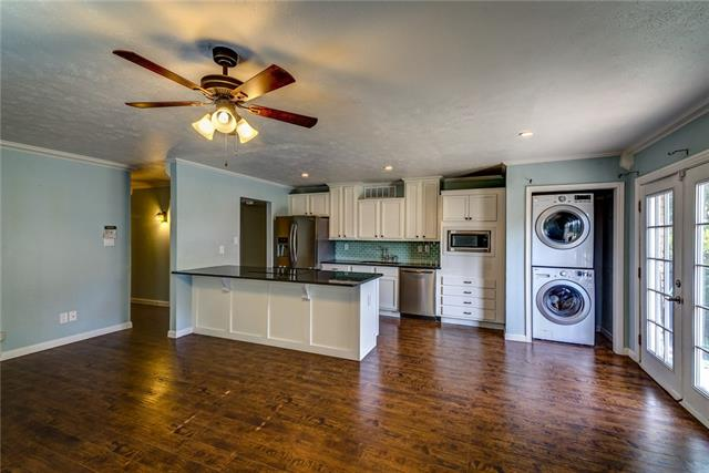 Photo of 923 Sunny Slope Drive  Allen  TX