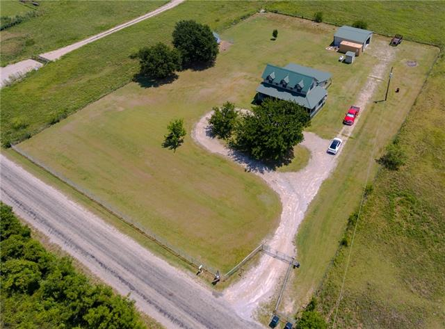 Photo of 2216 County Road 1340  Chico  TX