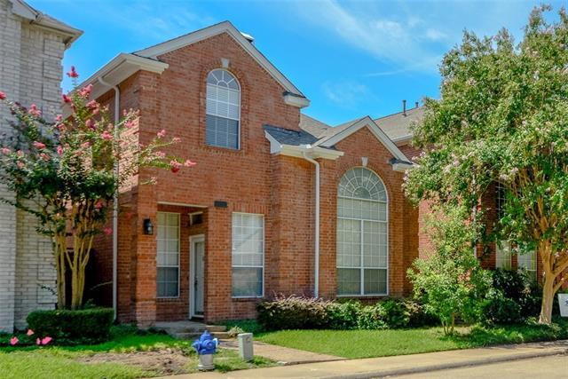 Photo of 5932 Rosebud Drive  Dallas  TX