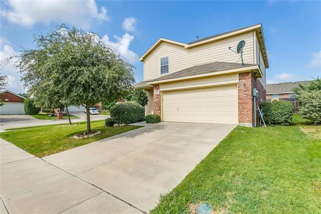 Photo of 12101 Thicket Bend Drive  Fort Worth  TX