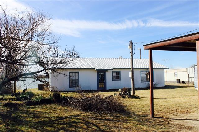 Photo of 6401 Pvt Road 2742  Breckenridge  TX