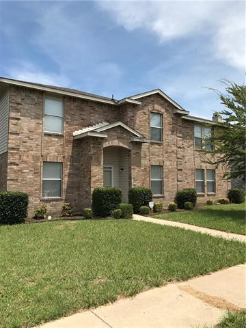 Photo of 1536 Melrose Lane  Rockwall  TX