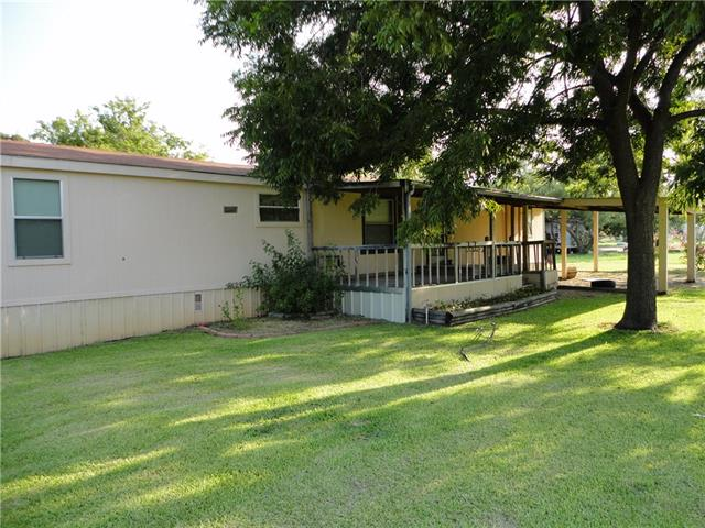Photo of 504 E Duncan  Comanche  TX