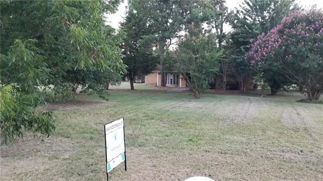 Photo of 16573 County Road 248  Terrell  TX