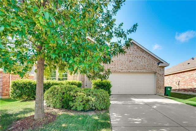 Photo of 5601 Millers Creek Drive  Denton  TX