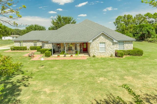 Photo of 183 Private Road 4689  Boyd  TX