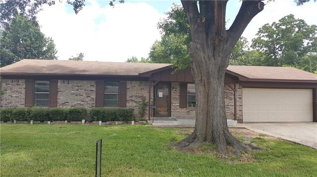 Photo of 409 Sprite Drive  Sulphur Springs  TX