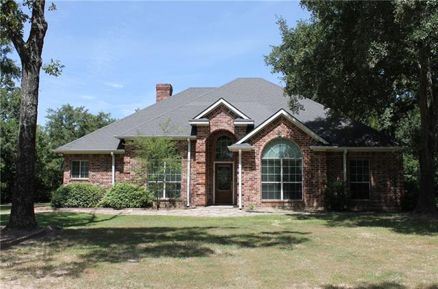 Photo of 6881 Scenic Drive  Eustace  TX