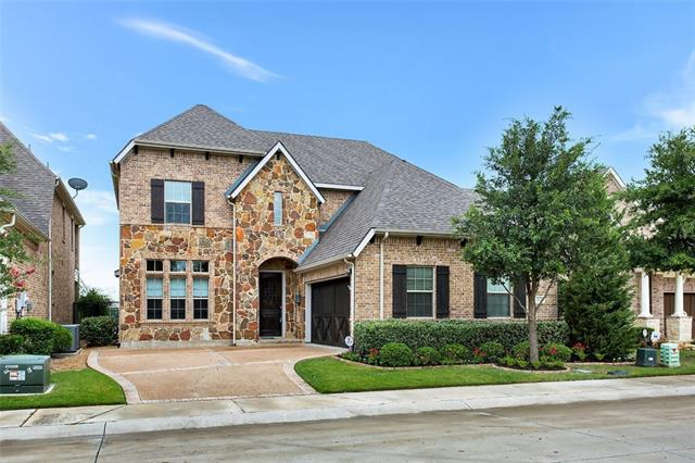 2626 Hundred Knights Drive, Castle Hills, Texas
