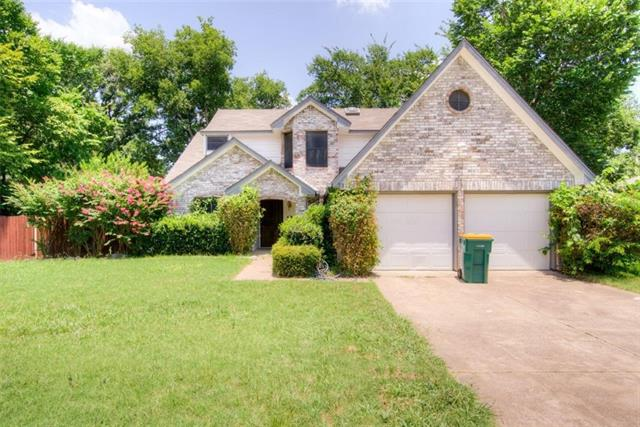 Photo of 331 W Little Creek Road W  Cedar Hill  TX