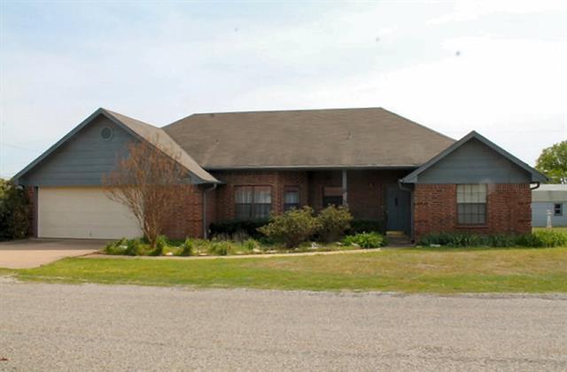 Photo of 1221 County Road 1020  Glen Rose  TX