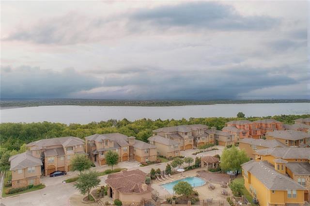 Photo of 2650 Venice Drive  Grand Prairie  TX