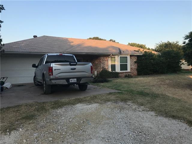Photo of 515 Granbury Court  Granbury  TX