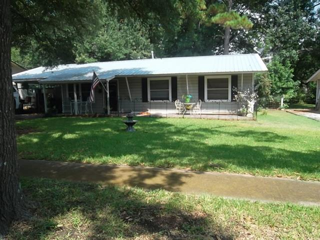 Photo of 1300 Bowie Drive  Corsicana  TX