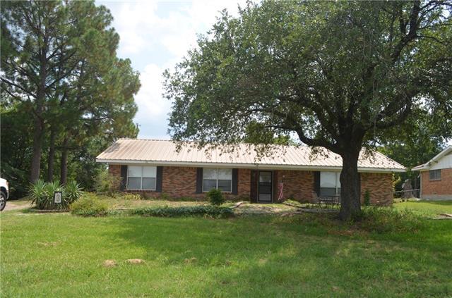 Photo of 3103 Ridgecrest Road  Greenville  TX