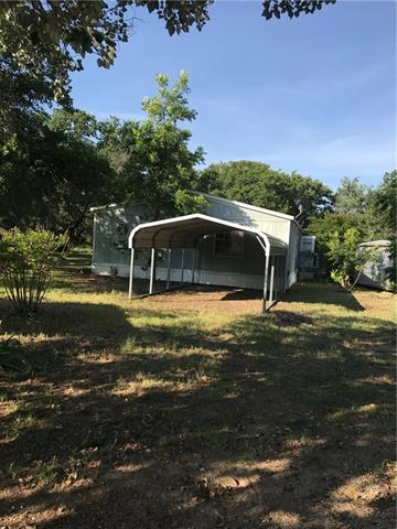 Photo of 2377 County Road 257  Clyde  TX