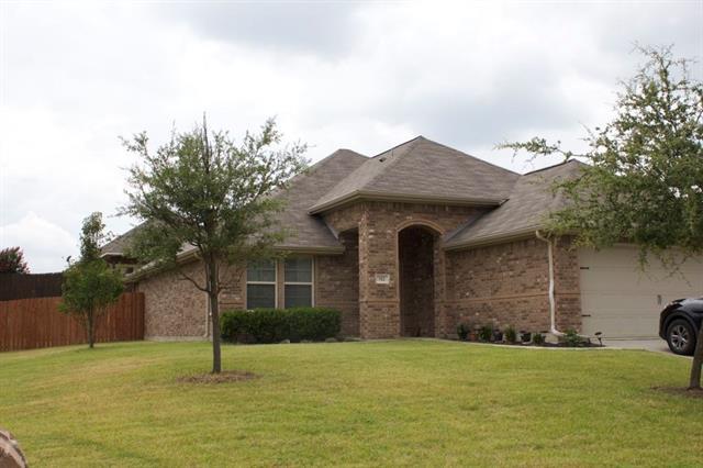 Photo of 512 Kenilworth Avenue  Oak Point  TX