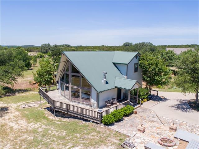 Photo of 330 Sunfish Point  Bluff Dale  TX