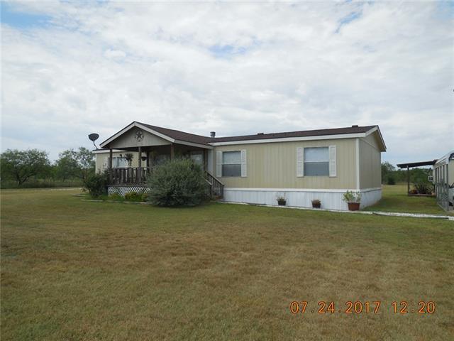 Photo of 418 County Road 237  Eastland  TX
