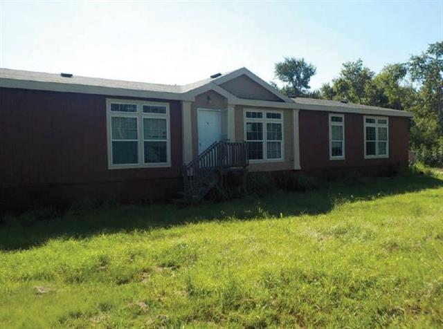 Photo of 6853 County Road 1202  Cleburne  TX