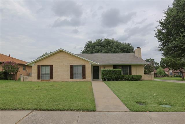 Photo of 1801 Santa Fe  Lewisville  TX