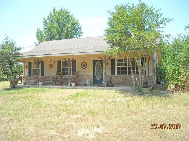 Photo of 881 Rs County Road 1399  Point  TX