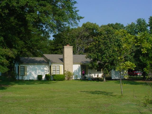 Photo of 1451 STATE HIGHWAY 19  Emory  TX