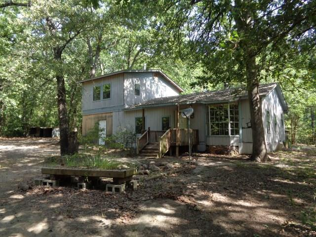 Photo of 461 Private RD 7997  Winnsboro  TX