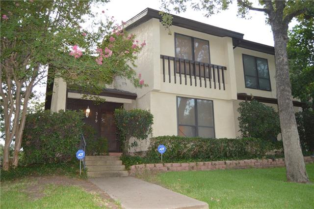 Photo of 519 Campana Court  Irving  TX