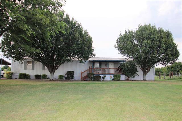 Photo of 4752 Fm 1571  Lone Oak  TX